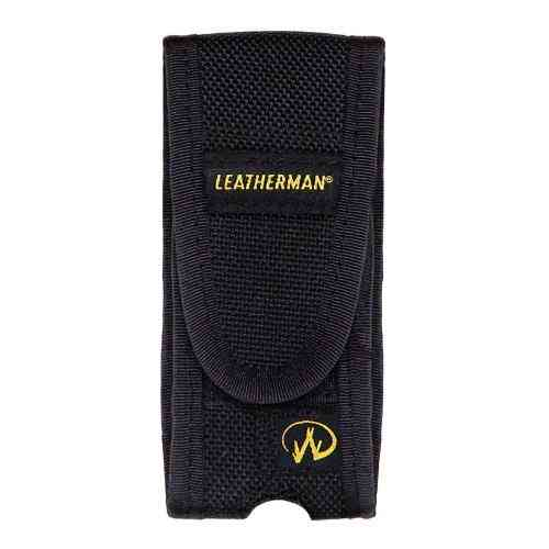 Leatherman® Preimium Nylon Holster